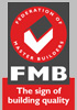 FMB Gloucestershire accredited